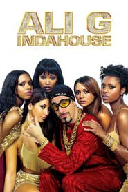 Ali G Indahouse streaming vf