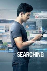 Searching streaming vf