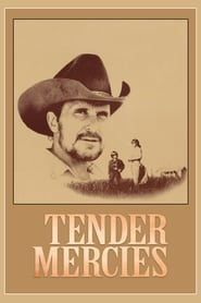 Tender Mercies streaming vf