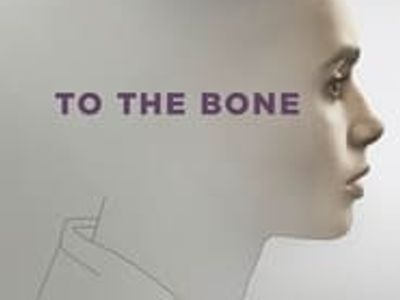 To the Bone  streaming