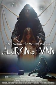 The Lurking Man streaming vf