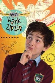 Hank Zipzer streaming vf