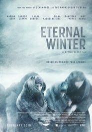 Eternal Winter streaming vf