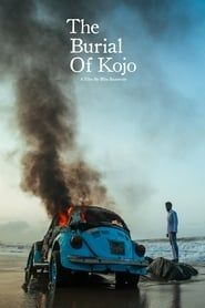 The Burial of Kojo streaming vf
