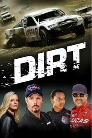 Dirt streaming vf