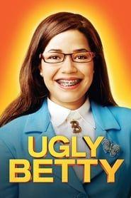 Ugly Betty streaming vf