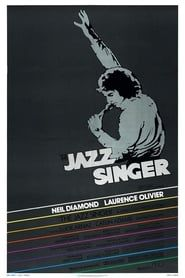 The Jazz Singer streaming vf
