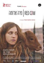 Red Cow streaming vf