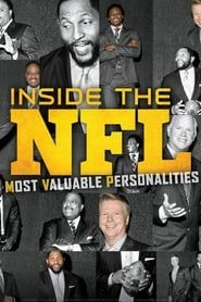 Inside the NFL streaming vf