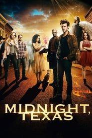Midnight, Texas streaming vf