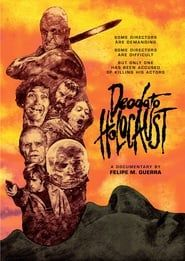 Deodato Holocaust streaming vf