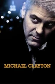 Michael Clayton streaming vf