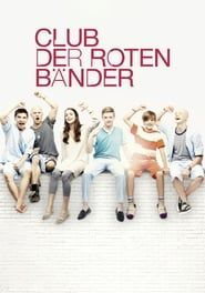 Club der roten Bänder streaming vf