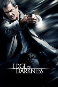 Edge of Darkness streaming vf