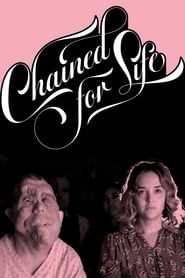 Chained for Life streaming vf
