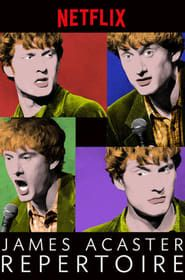James Acaster: Repertoire streaming vf