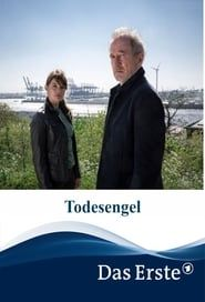 Todesengel streaming vf