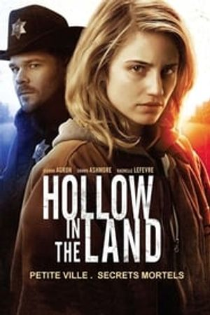 Hollow in the Land 2017 bluray film complet