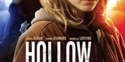 Hollow in the Land  streaming