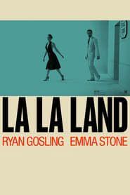 La La Land streaming vf