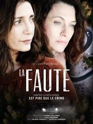 La Faute streaming vf