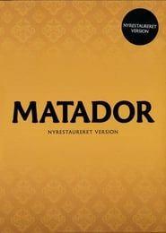 Matador streaming vf