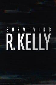 Surviving R. Kelly streaming vf
