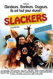 Slackers streaming vf