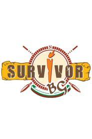 Survivor България streaming vf