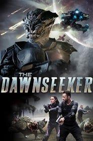 The Dawnseeker streaming vf