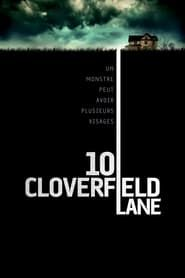 10 Cloverfield Lane streaming vf