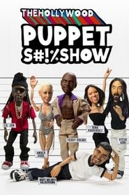 The Hollywood Puppet Show streaming vf