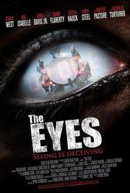 The Eyes streaming vf