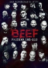 BEEF: Russian Hip-Hop streaming vf