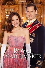 Royal Matchmaker streaming vf