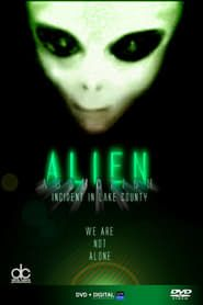 Alien Abduction: Incident in Lake County streaming vf