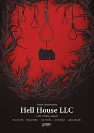 Hell House LLC streaming vf