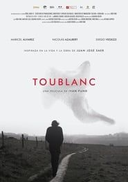 Toublanc streaming vf