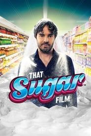 That Sugar Film streaming vf