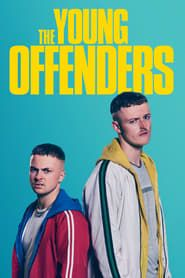 The Young Offenders streaming vf
