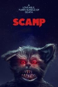 Scamp streaming vf