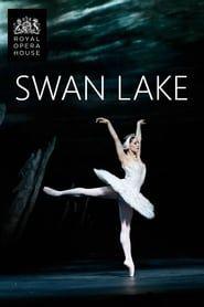 Swan Lake streaming vf