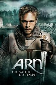 Arn, chevalier du Temple streaming vf