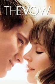 The Vow streaming vf