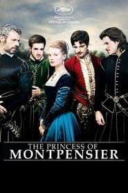 The Princess of Montpensier streaming vf