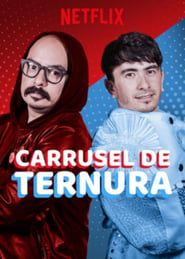 Coco y Raulito: Carrusel de ternura streaming vf