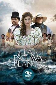 La esclava blanca streaming vf
