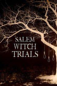 Salem Witch Trials streaming vf