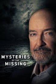 Mysteries of the Missing streaming vf
