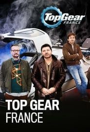 Top Gear France streaming vf